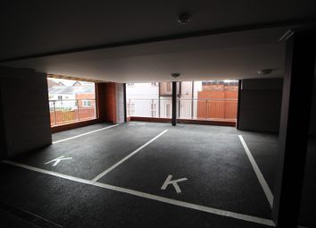 Thumbnail  Property to rent in Manor Road, Colchester