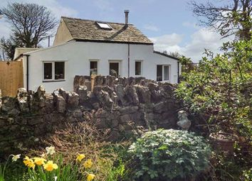 Thumbnail 3 bed property for sale in Glanrafon, Llangoed, Beaumaris, Anglesey.