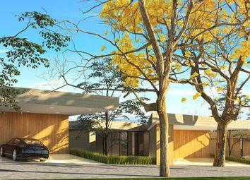 Thumbnail 3 bed villa for sale in Valle Del Sol, Santa Ana, San Jose