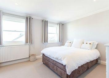 Thumbnail 2 bedroom semi-detached house for sale in St Leonards Avenue, Windsor, Berkshire