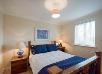 Thumbnail 4 bed property for sale in Eagle Way, Hampton Vale, Peterborough