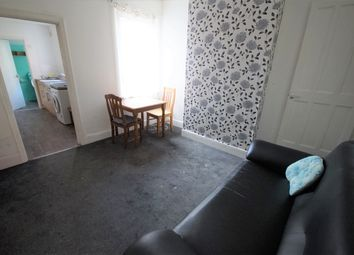 Thumbnail 3 bed terraced house to rent in Kensington Road, Coventry