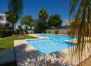 Thumbnail 3 bed villa for sale in Ferreiras, Algarve, Portugal
