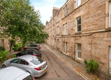 Thumbnail Studio for sale in Mcneill Street, Edinburgh