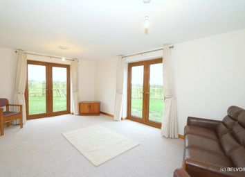 Thumbnail 4 bedroom detached house to rent in Cranfield Road, Hulcote, Milton Keynes