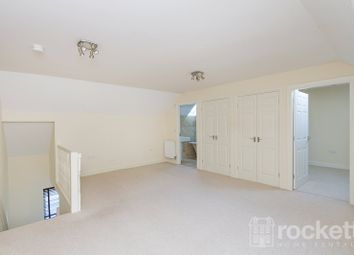 2 bed maisonette to rent in Lymewood Close, Newcastle-Under-Lyme ST5