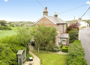 Thumbnail 4 bed detached house for sale in Main Street, Broadmayne, Dorchester