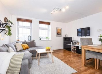 Thumbnail 2 bed flat for sale in 520 Topaz Court, Leytonstone, London