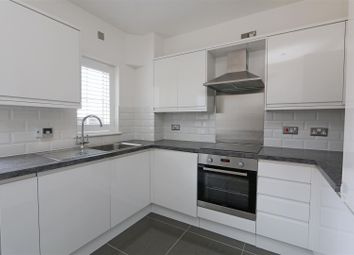 Thumbnail 2 bed flat to rent in College Place, Greenhithe