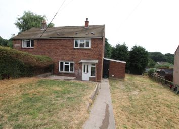 Thumbnail 2 bed property for sale in Harold Road, Yorkley, Lydney