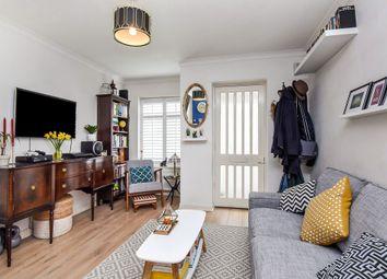 Thumbnail 1 bedroom property for sale in Woodside Green, Woodside, Croydon