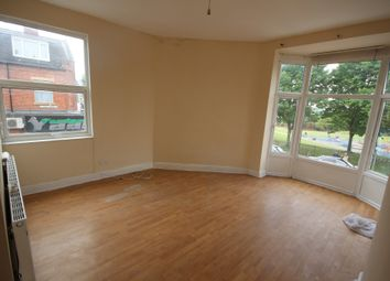 Thumbnail 4 bedroom terraced house to rent in Harehills, Leeds, West Yorkshire