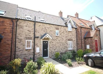 Thumbnail 3 bed property for sale in Seaford Avenue, The Bay, Filey