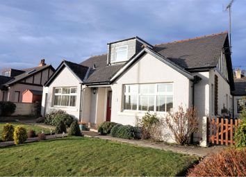5 bed detached house for sale in Wards Road, Elgin IV30