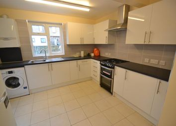 Thumbnail 3 bedroom terraced house to rent in Empress Avenue, Ilford, Ilford