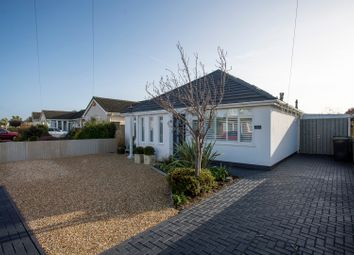 3 bed detached bungalow for sale in Sheldrake Road, Mudeford, Christchurch BH23