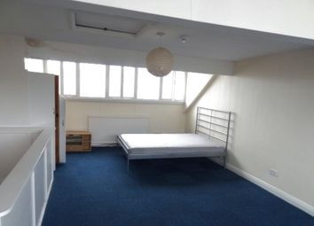Thumbnail 1 bed flat to rent in Park Avenue, Barnoldswick