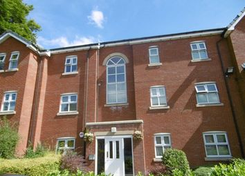 Thumbnail 2 bedroom flat to rent in Thomasson Court, Heaton, Bolton