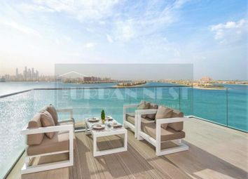 Thumbnail 1 bed apartment for sale in Serenia Residences, The Palm Jumeirah, Dubai, United Arab Emirates