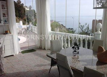 Thumbnail 3 bed villa for sale in Benalmadena Costa, Malaga, Spain