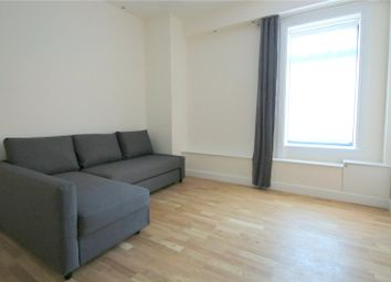 Thumbnail 1 bed flat to rent in Mill Lane, Bedminster, Bristol
