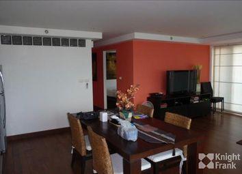 Thumbnail 2 bed apartment for sale in 16/4-5 Patak Km Road Karon, Phuket, ภูเก็ต 83100, Thailand