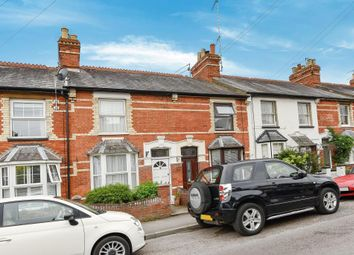 Thumbnail 2 bed terraced house for sale in Henley On Thames, Oxfordshire