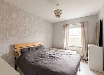 1 bed maisonette for sale in Hullbridge Mews, Islington, London N1