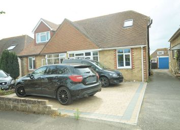 4 bed property for sale in Orchard Grove, Fareham PO16
