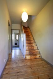 Thumbnail 3 bed terraced house to rent in Beech Hall Rd, Highams Park, Chingford