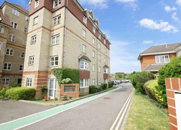 Thumbnail 2 bed property for sale in Seafield Road, Bournemouth