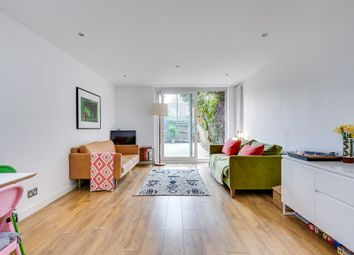 3 bed maisonette for sale in Sunbury Lane, London SW11