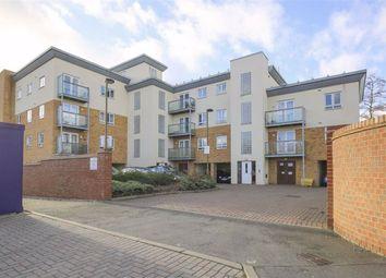 Thumbnail 1 bedroom flat to rent in Todd Close, Borehamwood, Hertfordshire