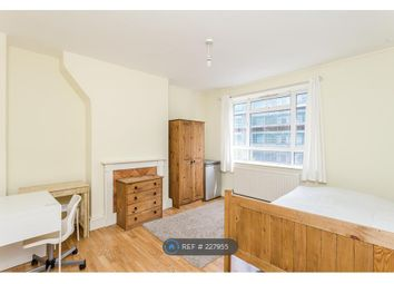 Thumbnail 4 bedroom flat to rent in Hudson Close, London