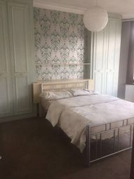Thumbnail 3 bed shared accommodation to rent in Grove Green Road, London