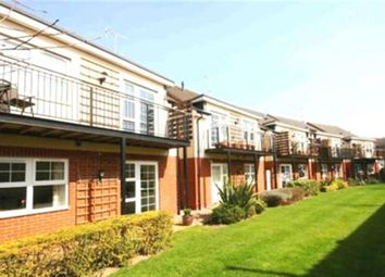 Thumbnail 2 bed property to rent in Walnut Mews, Wooburn Green, Buckinghamshire