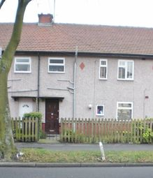 Thumbnail 3 bed terraced house to rent in Tennyson Road, Colne