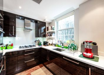 3 bed property for sale in Balvaird Place, Pimlico, London SW1V
