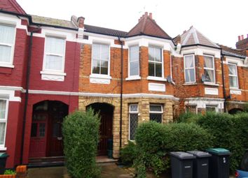 3 bed maisonette for sale in Lyndhurst Road, London N22