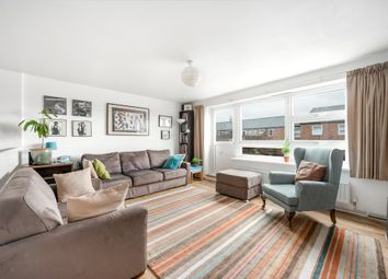 3 bed terraced house for sale in Grove Close, London SE23