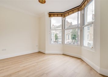 Thumbnail 1 bed flat to rent in Devonport Road, London