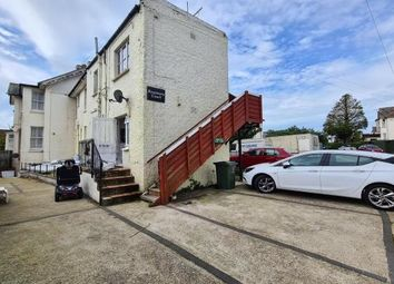 Thumbnail 2 bed flat to rent in Rosemary Court, Shanklin