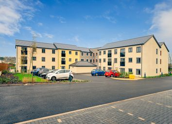 Thumbnail 1 bedroom property for sale in Isel Road, Cockermouth