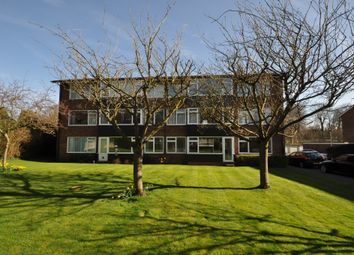 Thumbnail 2 bedroom flat to rent in St. Margarets, London Road, Guildford