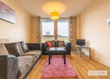 2 bed flat to rent in Park Central, Masons Way, Birmingham B15