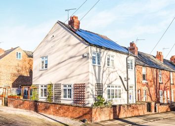 Thumbnail 3 bed semi-detached house for sale in Jennings Road, Oswestry