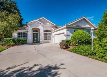 Thumbnail 3 bed property for sale in 8443 Sailing Loop, Lakewood Ranch, Florida, 34202, United States Of America