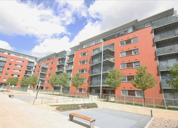 Thumbnail 2 bedroom flat for sale in Apartment 505, 3 Anchor Street, Ipswich