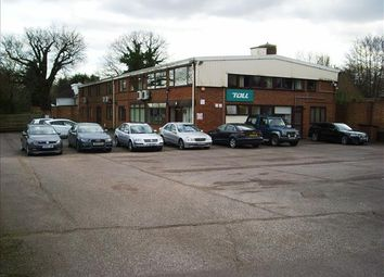 Thumbnail Office to let in Fernwood House, Roman Road, Mountnessing, Brentwood, Essex