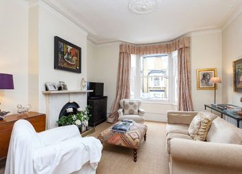 Thumbnail 3 bed property for sale in Hugo Road, Tufnell Park, London